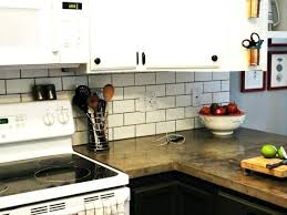 kitchen cabinet prices per foot cabinet price per foot cabinets putting glass in kitchen cabinet