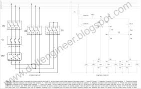 symbols endearing electrical wiring diagram star delta control