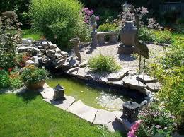 Japanese Garden Designs Ideas 11 Interesting Japanese Garden Designs Ideas Modern Duckness