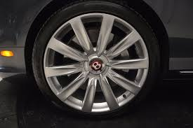 bentley mulliner wheels 2014 bentley continental gt v8 stock 7124 for sale near