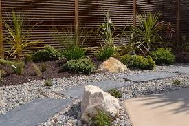 amenagement jardin moderne amenagement jardin exterieur avec piscine d co amenagement