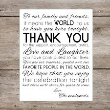 wedding quotes about family stylish wedding quotes for family review style with wedding quotes