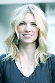 best way to create soft waves in shoulder length hair medium length magic this cut very similar to one of gwyneth