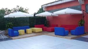 divanetti usati divanetti discoteca usati avec divani annuncifacili net et