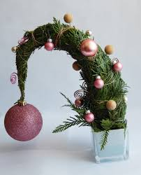 stock 525 whoville tree by pink stock on deviantart