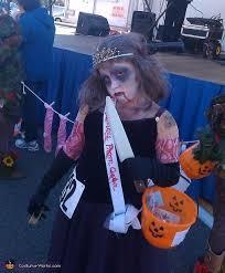 Prom Queen Halloween Costume Ideas 25 Zombie Prom Queen Costume Ideas Zombie
