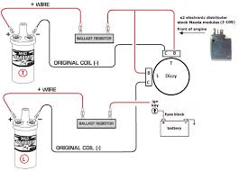 coil wiring diagram coil wiring diagrams instruction