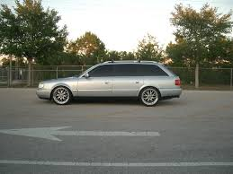 lexus is300 sportcross for sale craigslist if you were the best wagon of the 90s which one would you be