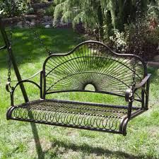 furniture how to build a porch swing wooden front porch swing