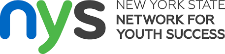 new york state network for youth success