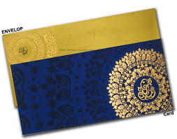wedding cards india online wedding card w 1120