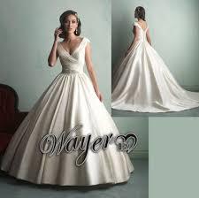 buy wedding dresses online buying dresses online promotion shop for promotional buying