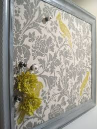 Magnetic Bulletin Board Best 25 Magnetic Bulletin Boards Ideas Only On Pinterest