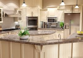 decor valuable kitchen backsplash ideas with white cabinets and