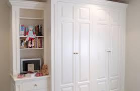 armoire mesmerize unfinished ar wonderful nursery armoire