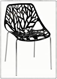 chaise conforama cuisine chaises conforama cuisine chaise tulipe pas cher tabouret tabouret