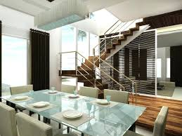 house interior decorating 2 story house inside simple two storey