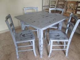 tavoli e sedie usati per bar tavoli e sedie per pub pizzerie e ristorante a napoli kijiji