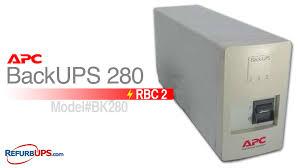 apc back ups user manuals knowledge base refurbups com