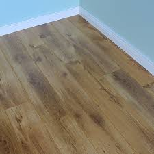 solido elite portland laminate flooring fast uk delivery