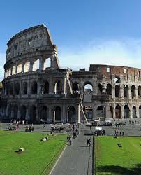 biglietti ingresso colosseo ingresso colosseo visitare roma con le guide local exploreat