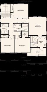 plan 2 new homes newark ca cedar park