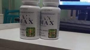 vimax makassar vimax qatar pharmacy makassar shop