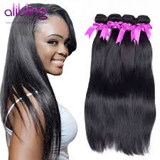 true hair compare prices on true beauty hair products online shopping buy