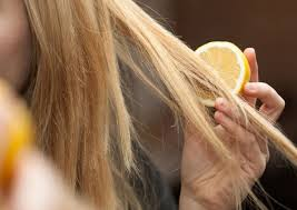 how to make your hair grow faster 21 at home remedies to make your hair grow faster styles weekly