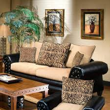 Home Design Animal Print Decor by Leopard Print Decals For Walls Best Cheetah Print Walls Ideas On