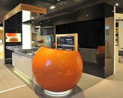 sa kitchen designs gallery