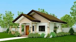 cute house designs the most incredible along with lovely cute house design images