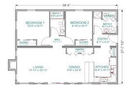 open concept ranch floor plans ranch house open floor plans open concept ranch simple simple
