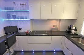 german kitchen faucets german kitchen kitchen design modern kitchen german kitchen