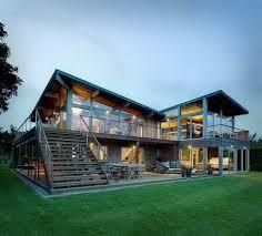 Kit Home Design Sunshine Coast Modern Large House U2013 Modern House