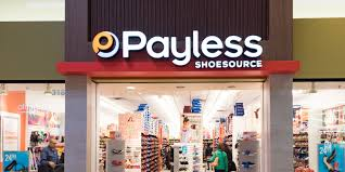 payless shoesource may 1 000 of its discount shoe stores