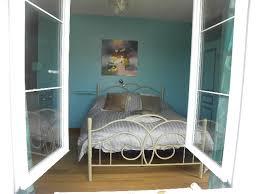 chambre des m騁iers ile de sejour en bord de mer chambre ile bleue à marsilly