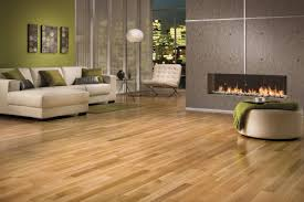 Best Flooring Options 5 Best Flooring Options Material And Installation Costs