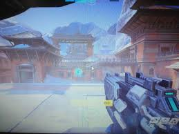 technical support overwatch forums