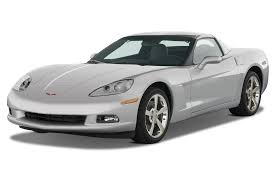 2011 chevrolet corvette reviews and rating motor trend