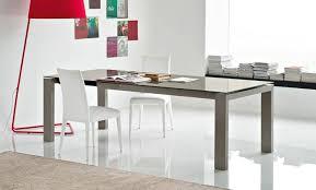 tavoli sala da pranzo calligaris calligaris tavolo tavoli calligaris tavoli dal valore aggiunto