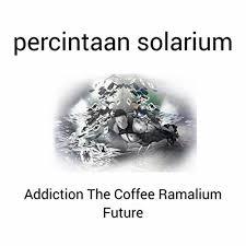 amazon dimana nona dj dimana bidadariku by addiction the coffee ramalium future on