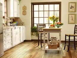hardwood flooring orlando installation a b floors