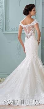 david tutera wedding dresses best 25 david tutera ideas on princess wedding