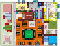 Restaurant Layouts Floor Plans by Restaurant Story Adventures The Refresh Blueprint