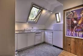 modern purple kitchen design ideas u0026 pictures zillow digs zillow