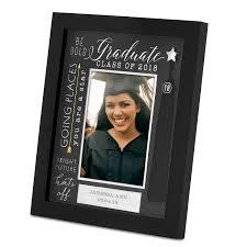 tassel frame graduate tassel frame