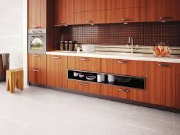 indoor tile kitchen wall glass interglass glassique