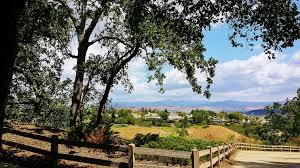 valencia summit homes for sale valencia ca real estate