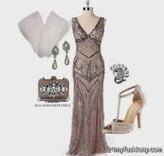 great gatsby inspired prom dresses great gatsby inspired dresses black 2016 2017 b2b fashion